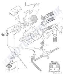 mercedes sprinter wiring diagram images mercedes sprinter wiring cabin heater wiring espar d2 mercedes sprinter auxiliary
