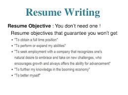 Terrific Resume Objective Definition 98 In Resume Templates with Resume  Objective Definition