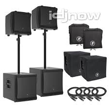 speakers dj. dj speaker packages speakers
