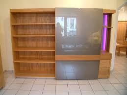 Schrank Mit Fernsehfach Schranksysteme Schlafzimmer Schrank