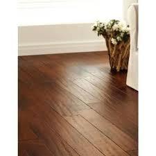 home decorators collection flooring ibbc club