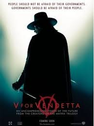 Фильм <b>V значит Вендетта</b> (V for Vendetta): фото, видео, список ...