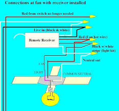 wiring diagram for ceiling fan light 404error info wiring diagram for ceiling fan light hunter fan wiring diagram remote control pertaining to electrical