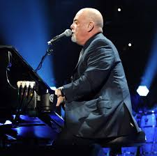 billy joel madison square garden tickets. The Piano Man Celebrated His 65th Birthday With A Special Concert At Madison Square Garden. Billy Joel Garden Tickets