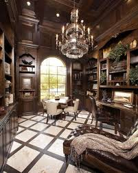 houzz interior design ideas office designs. Home Office, Luxury Interiors, Furniture, Classic Chandeliers. For More. Library DesignLibrary IdeasOffice Houzz Interior Design Ideas Office Designs