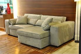 theatre room furniture. Full Size Of Sofas:home Theater Sofa Home Cinema Couch Movie Room Furniture Chairs Theatre E