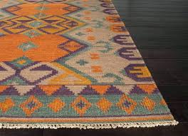 large size of bamboo area rug runner rugs with diffe colors and styles to match your