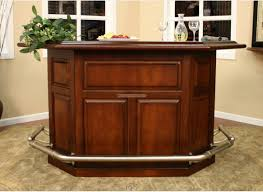 bright home office furniture near me momentous home office furniture stores melbourne valuable home office furniture near me un mon home office furniture stores melbourne gratify home office furnit