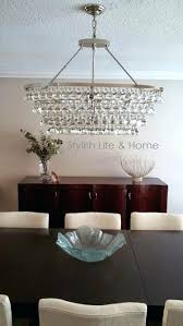 robert abbey bling new abbey bling chandelier design that will make you happy in robert abbey robert abbey bling