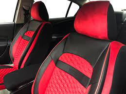 car seat covers protectors for bmw x5