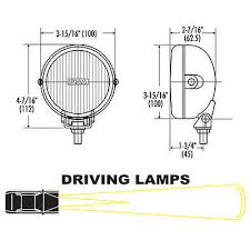 piaa star white driving lights lamps kit for bmw rgs piaa 510 star white driving lights lamps kit for bmw r1100gs 8