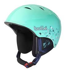 How To Measure Helmet Size Ski