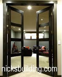 wood interior doors for 5 panel interior doors for in 10 panel glass internal