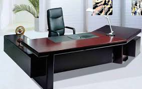 office table design. Exellent Office Office Table Inside Design