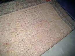 target aztec rug fleece area rug area rug target threshold fleece rugs amazing blue by silver target aztec rug