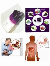 Résultat de recherche d'images pour 'thực phẩm chức năng réserve tm hỗ trợ điều trị gout'
