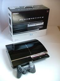 Ps3 Versions Chart Playstation 3 Technical Specifications Wikipedia