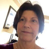 Sheri Reece (reece2724) - Profile   Pinterest