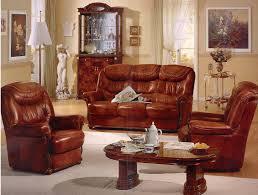 Western Style Living Room Furniture Western Style Living Room Ideas 27 Interior Decor Of Living Room