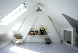loft lighting ideas. 100 best lofts images on pinterest loft conversions ideas and attic conversion lighting