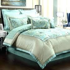 sage green bedding green king comforter sets green king comforter bedding olive green bedding green sheet