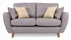 unique lazy boy leather sofa recliner 50 elegant lazy boy leather reclining sofa graphics 50 s