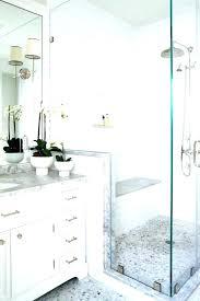 master bathroom size small master bathroom small master bathroom ideas large size of home ideas for
