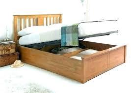 Macys Wooden Bed Frames Frame Full Size Of Stunning Queen Mattress ...
