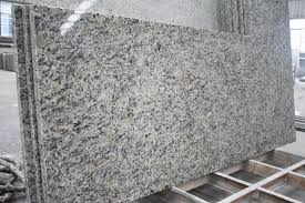 granite countertop color options choices selection
