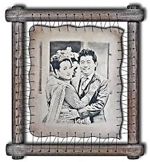 14th wedding anniversary gifts ideas for her silver wedding anniversary gifts for him 14 year anniversary