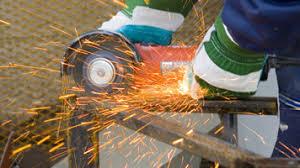 tool hire dublin jw hire dublin diy tools power tools hardware fixing grinding sanding