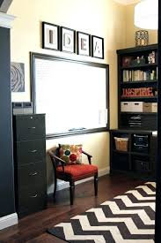 home office ideas small spaces work. Exellent Small Office Space Ideas Home Organization Work From  Idea Board  To Home Office Ideas Small Spaces Work