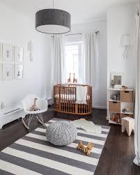 stylish nursery furniture. Image Of: Best Modern Nursery Rocking Chair Mid Century Stylish Furniture -