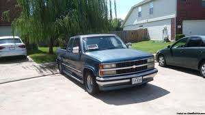1992 Chevy Truck Cars for sale