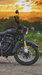 Royal Enfield Bike Hd - 1080x1920 ...