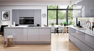 Ex Diskitchen Cabinets Fitted Kitchens Kitchen Units Discount Kitchen Factory Uk
