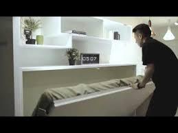 versatile furniture. Furniture Can Be Innovative, Versatile And Flexible. Furniture