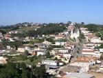 imagem de Lagoa+Dourada+Minas+Gerais n-5