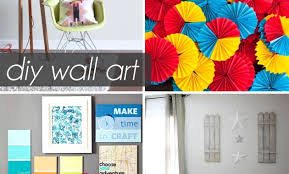 top result diy room decor app beautiful 50 beautiful diy wall art ideas for your home  on diy wall art reddit with top result diy room decor app new home plans interiors design a