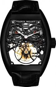 17 best images about men s skeleton watches giga tourbillon 8889 t g sqt br nr mechanical skeleton watch for men