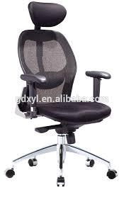 best high back mesh chair modern high back mesh ergonomic office executive chair with
