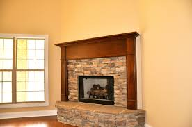alfa img showing mission classy design ideas mission style fireplace mantel 10 mantels modern concept mission style fireplace the arts