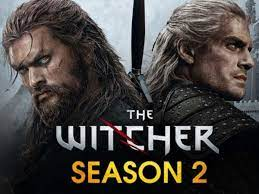 The Witcher Season 2 Release Date Finally Revealed, Here's Everything We  Know About it - Today in Bermuda