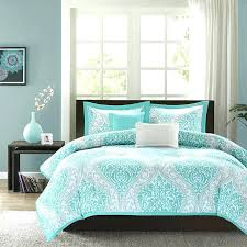 Teal And Grey Bedroom Gray And Teal Bedroom Ideas Awesome Best Teal Bedding  Ideas On Teal . Teal And Grey Bedroom ...