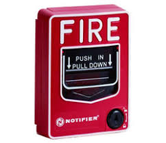 notifier fire alarm parts life safety consultants notifier fsp-851r at Fsd Fire Alarm Wiring Diagram