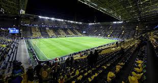 Puma x first mile bvb prematch men's jersey. Borussia Dortmund Aktuelle Nachrichten Informationen Web De