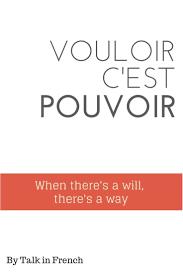 Citation Anglaise Courte Avec Traduction Citation Damour