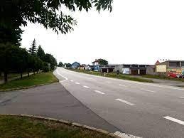 File:Žďár nad Sázavou, Novoměstská (2).jpg - Wikimedia Commons