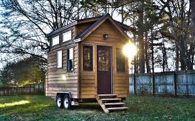 the tiny house movement. Interesting Movement Advantages Throughout The Tiny House Movement I