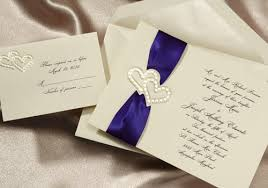 wedding invitations in fairfield county, ct the write stuff Ribbon On Wedding Invitation ribbon wedding invitation tying a ribbon on a wedding invitation